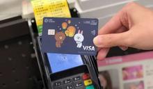 搶攻雙11購物節 中信銀攜手各大電商平台,最高回饋37%