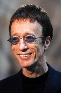 Robin Gibb Wakes From Coma, Thanks To The Power Of Music