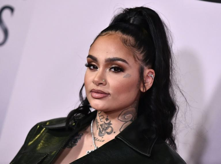 Kehlani has released a diss track against her flame YG, days after dropping a duet with the rapper
