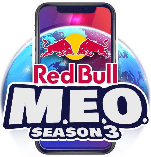 Red Bull M.E.O. Season 3: Indonesia