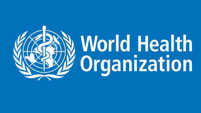 Masalah gizi ibu dan anak menjadi perhatian dalam sidang paripurna World Health Assembly (WHA) di Gedung PBB Jenewa.