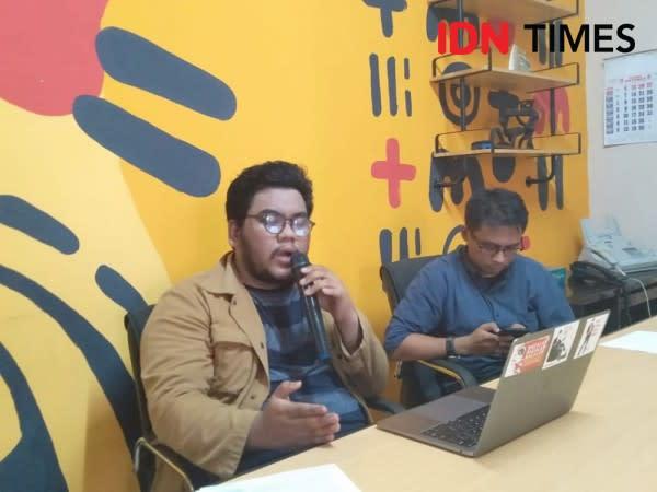 Tolak Kenaikan Iuran BPJS Kesehatan, Lokataru: Kami akan Demo!