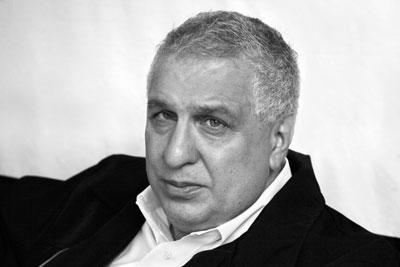 Errol Morris Talks About His Latest Doc 'Tabloid'