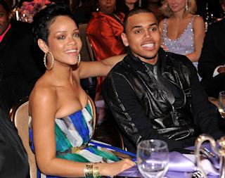 Is next week's 'Law & Order: SVU' episode about Rihanna and Chris Brown? [Video]