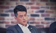 「只有之前國民黨政府殺過人」 陳柏惟:罪犯是每個人的責任