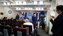 「揭露真相」變成「無法說出真相」 離職記者揭俄國官媒醜態