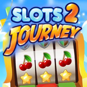 Yahoo slots games