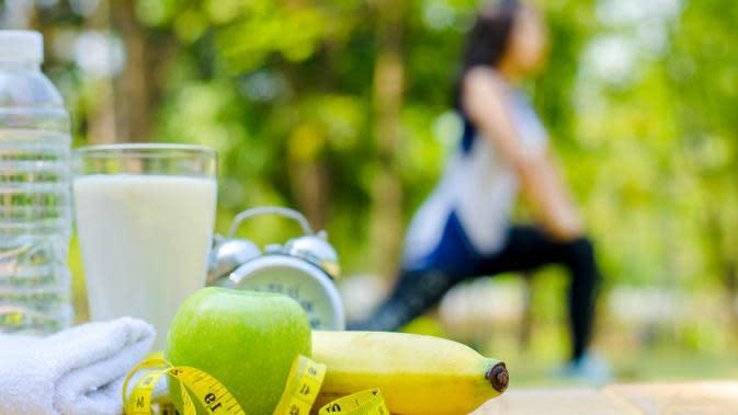 Simak Video Praktis Tips Hidup Sehat dan Terhindar dari Virus Corona