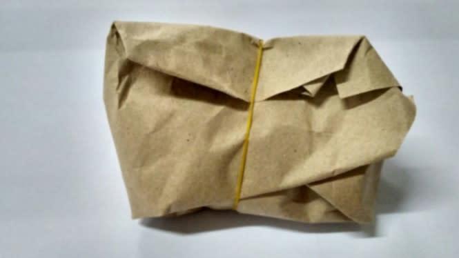 Kemasan Kertas atau Kemasan Plastik, Lebih Baik Mana?