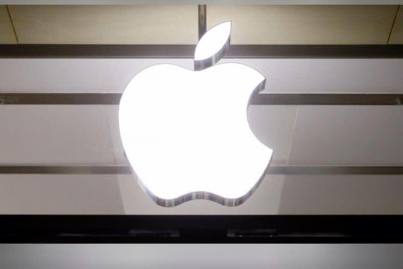 """Apple tutup sementara akun pembuat """"Fortnite"""" di App Store"""