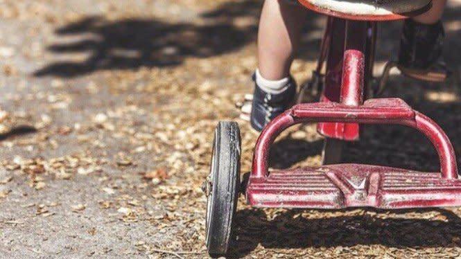 6 Jenis Mainan Berbahaya bagi Anak