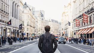 【BNO續領】BNO可留英國五年再入籍可享邊啲福利