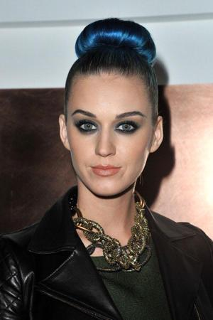 """Katy Perry's """"Part Of Me"""" Is NOT About Russell Brand, Somehow"""