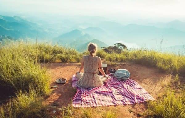 5 Cara Mencegah Gejala Self-Hatred untuk Hidup Lebih Baik dan Bahagia