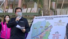 居家隔離逾千人有變數 鄭文燦改口:由中央統一公佈