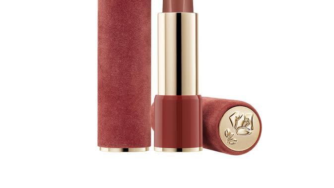 Lancome hadirkan dua warna lipstik spesial untuk rayakan Valentine
