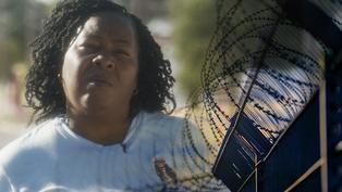 美國移民執法局被控強制女性接受婦科手術:「我對自己身體沒有發言權」