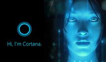 智慧語音助理平台整合 微軟Cortana支援Google日曆