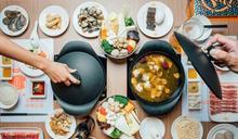 全聯開火鍋店!米其林星級沾醬、獨家鍋底殺進餐飲戰區
