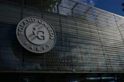 Jaksa Prancis selidiki kasus pengaturan pertandingan di Roland Garros