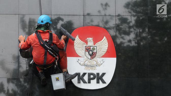 Brigjen Setyo Budiyanto Lolos Jadi Direktur Penyidikan KPK