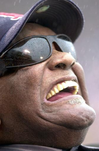 Soul great Ray Charles, who died in 2004, was instrumental in defining a subset of the genre which took traditional African American gospel music and infused it with rhythm and blues and jazz
