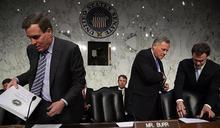 俄羅斯干預美國總統大選?Facebook、Google、Twitter將赴國會作證