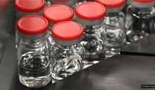 肺炎疫情:一年內生產全球新冠病毒疫苗是迫在眉睫的挑戰
