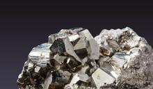 淘金挖46億年隕石!博物館天價收購