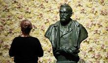 尊榮得主 諾貝爾獎基金會提高獎金