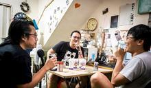 鮮蝦挺就對了!解密高人氣Podcast「台灣通勤第一品牌」紅啥?