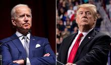 美國大選辯論風格優於台灣?觀眾揭1差異:看了超級崩潰