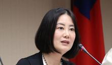 當選文教委員會召委!吳思瑤將大力協助教科文發展,讓台灣軟實力持續走向國際!