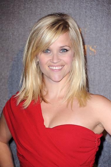 Reese Witherspoon 2011