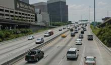 惡意逼車除具公共危險,甚至可能涉犯殺人罪?