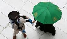 半數歐洲成人完整接種疫苗 德警告COVID病例將攀升