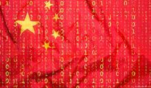 加拿大擔憂網絡安全威脅 首次點名中俄等國