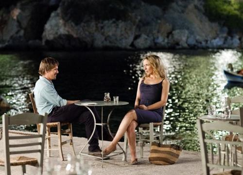 TRIBECA: 'Before Midnight' − Richard Linklater Hints That A Fourth Film Could Happen
