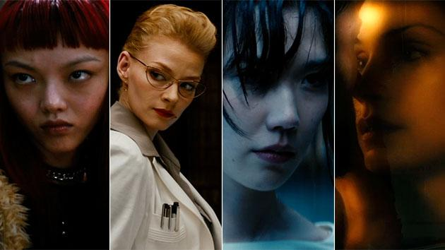 New 'Wolverine' Trailers Reveal New Women, New Trouble for Furry X-Man