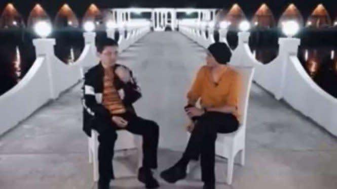 Polda Metro Jadwal Ulang Pemeriksaan Hadi Pranoto 24 Agustus