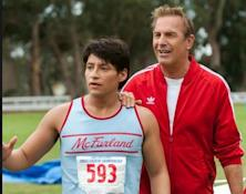 McFarland USA