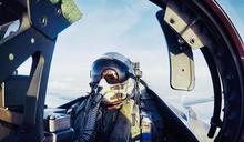地對空通信無線電機案通資電處長推三阻四 空軍司令拍桌斥:不信拔不了你這顆星