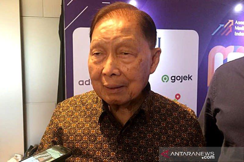 Mochtar Riyadi: Indonesia harus bersatu dengan negara-negara ASEAN