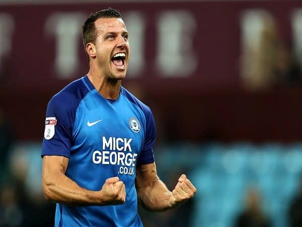 English defender Steven Taylor