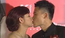 米可白宣告離婚曝「捨不得」 無法稱謝銘杰前夫