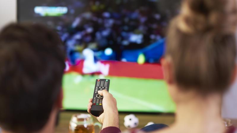 東京奧運期間,你有付費觀看賽事嗎?