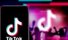 特朗普:TikTok的交易可能很快會達成協議