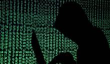 俄駭客攻擊 美國土安全代理部長資訊外洩