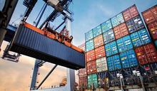 台灣去年經濟成長贏中國 出口超過俄羅斯、西班牙 謝金河:不可思議的大事