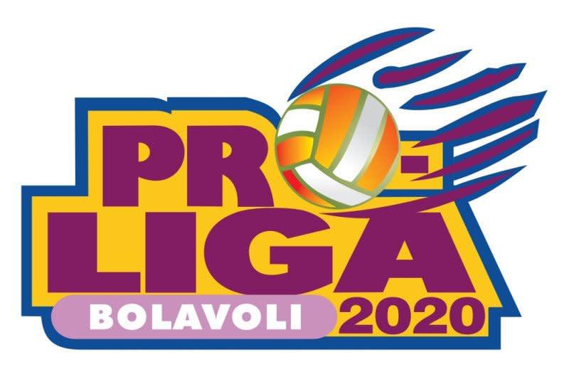 Bandung bjb optimis dengan tim, targetkan juara Proliga 2020